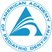 american associaion of pediatric dentistry